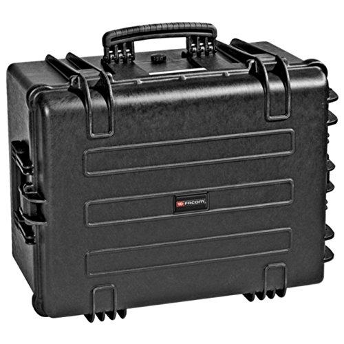 Facom BV.FC3–Abgedichteten Behälter 670x 510x 372
