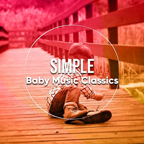 Loopable Ambience & Smart Baby Lullaby