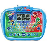 VTech PJ Masks Learning Tablet