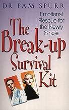 The Break-up Survival Kit
