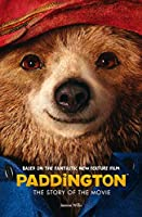 Paddington: The Story of the Movie (Paddington movie)