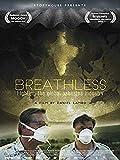 Asbesto mortal: La lucha contra el peligro invisible