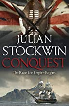 Conquest: Thomas Kydd 12
