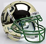 Football Helmets - Best Reviews Guide