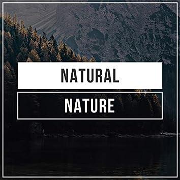 Natural Nature, Vol. 14