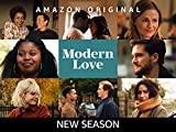 Modern Love – Season 2: Trailer