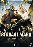 Storage Wars, Volume 2