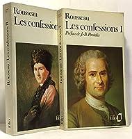 Les Confessions 1