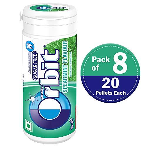 Best chewing gum In India