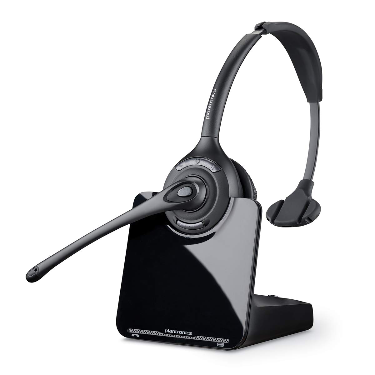 Plantronics CS510 Over Head monaural
