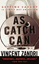 As Catch Can