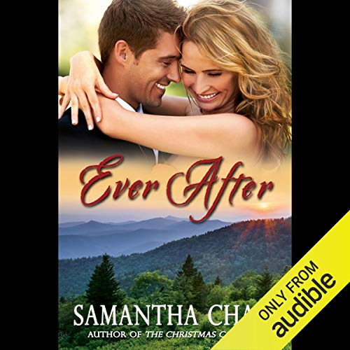 Ever After: The Christmas Cottage, Book 2