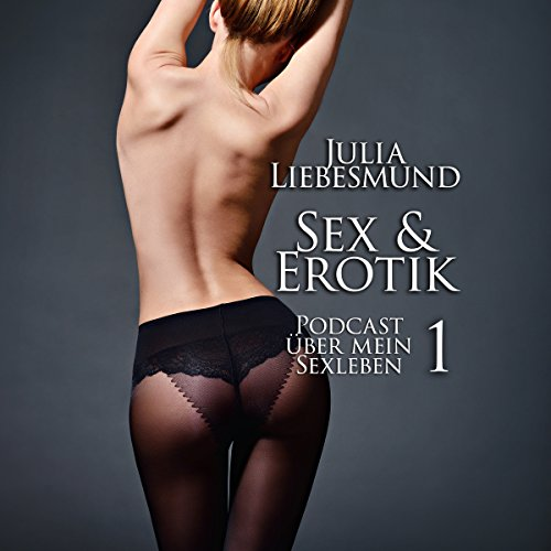 Couverture de Sex & Erotik 1