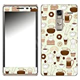 DISAGU SF 107265_ 1150Protective Skins Case Cover For
