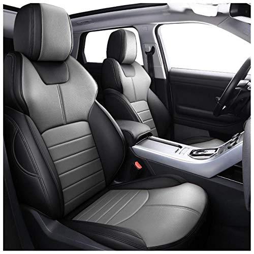 Fundas De Asiento De Coche Personalizadas para Volkswagen VW Passat Golf Tiguan Sharan Jetta Variant