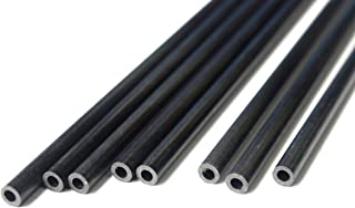 4mm carbon fiber tube