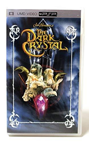 Dark Crystal [Edizione: Germania]