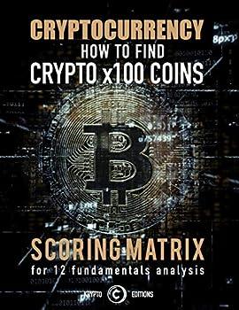 Best litecoin value chart Reviews