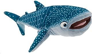 finding nemo dory shark