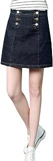 cmc clothing line