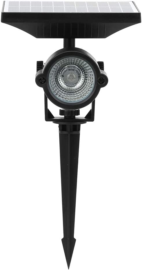 YunDduoBao Solar quality assurance Spot Lights Waterpro Adjustable 70% OFF Outlet Colored Outdoor