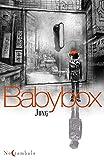 Babybox (French Edition)