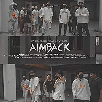 Aim Back