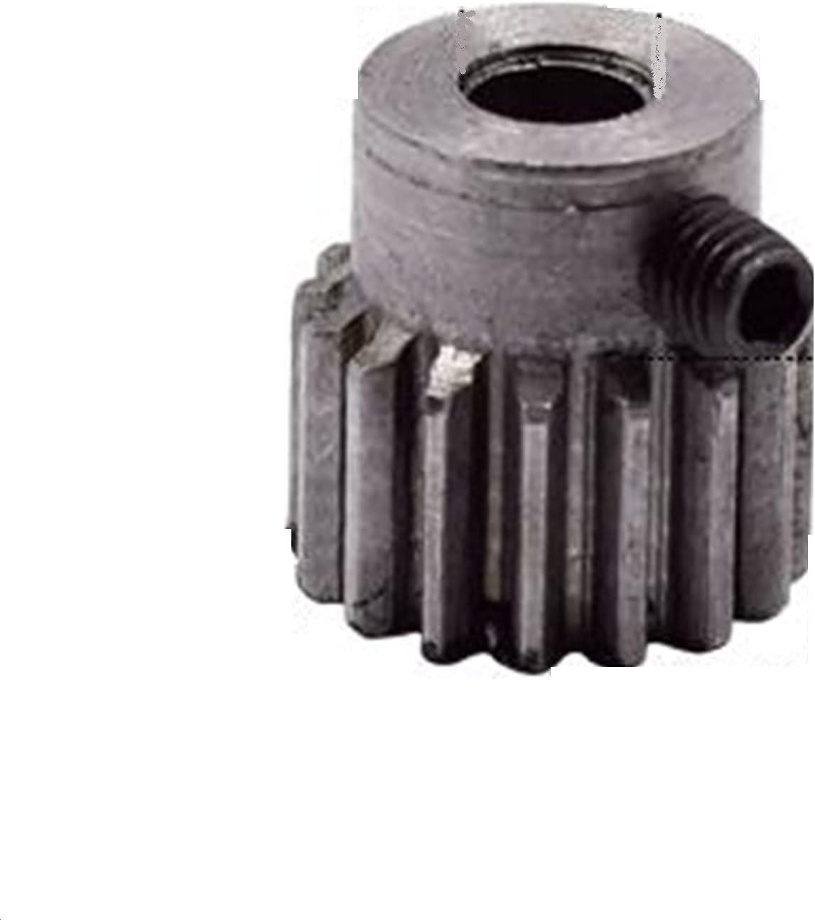 YINGJUN 1pc 1 Modulus excellence 16 Max 84% OFF Teeth Steel Wheel Gear Carbon Top Motor