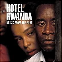 the ben rwanda music
