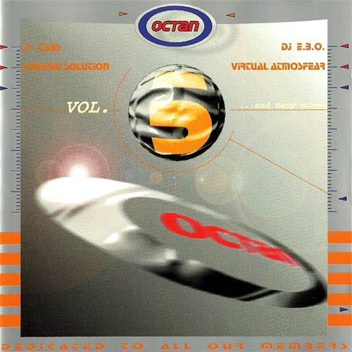 Abgeh Party House Music 90s (CD Compilation, 10 Titel, Diverse Künstler) Overcharge Featuring G Meter - Paddyman / Lightcontroller - Lightcontroller (Lemon 8 Mix) / Dj Randy - Erotmania (Remix) / Dj E.B.O. - Con-Fusion / Groove Solution - Magic Melody (Original Club Mix Edit) u.a.