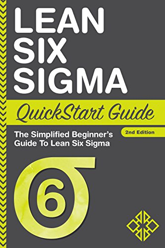 Six sigma principles pdf