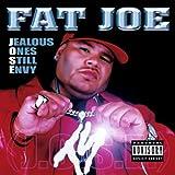 J.O.S.E. (Jealous Ones Still Envy)
