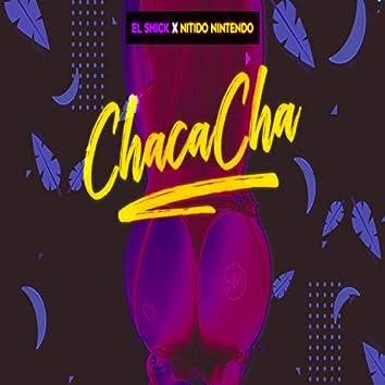 Chacacha