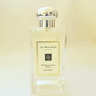Jo Malone - Amber & Lavender Cologne Spray (Originally Without Box) 100ml/3.4oz
