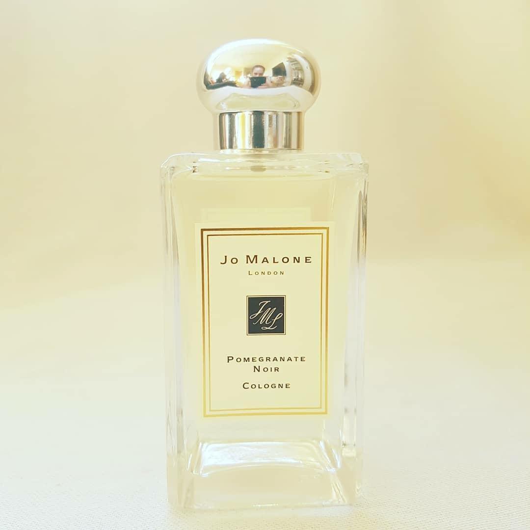 Kansas City Mall Jo Malone - Super-cheap Amber Lavender Originally Spray Cologne Without B