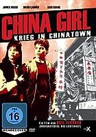 China Girl - Krieg in Chinatown