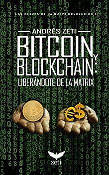 Best matrix blockchain Reviews