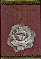 Vampires in Love 1435118529 Book Cover