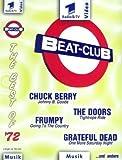 Beat Club '72 [VHS] - Chuck Berry
