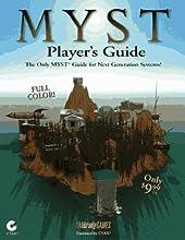 Myst Player