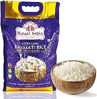 Royal India Basmati Rice, 5kg