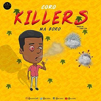 Coro Killers