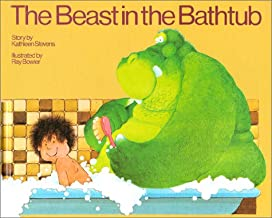 Best the beast in the bathtub Reviews