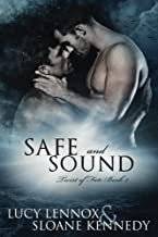 Safe and Sound: Volume 2