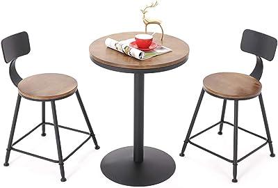 Enjoyable Amazon Com Ashley Furniture Signature Design Freimore Gamerscity Chair Design For Home Gamerscityorg