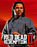 Red Dead Redemption - Charles Smith Notebook: College Ruled Writer's Composition Notebook for School, Office, or Home!
