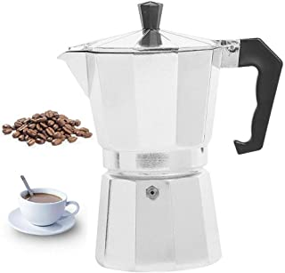 Amazon.es: cafetera para induccion