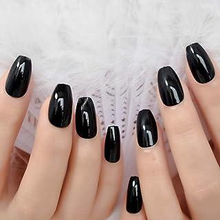 Amazon.es: El ataúd - Diseños para uñas / Manicura y pedicura: Belleza