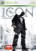 Best Def Jam Icon [Japan Import] Review
