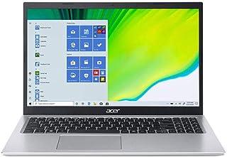 Acer Aspire A515-56-52S4 i5-1135G7
